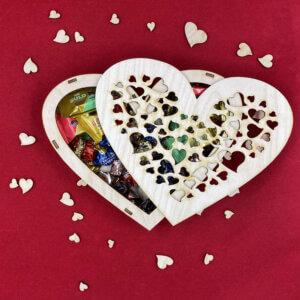 Valentinhjertebox1